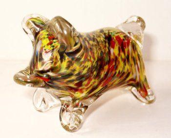 http://fmlkunst.home.xs4all.nl/edelsteen/edelsteen.htm - varken te koop voor 9,95 euro - uit Fräncis' VarkensCollectie