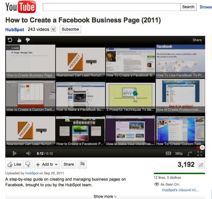 9 Video Marketing Mistakes to Avoid