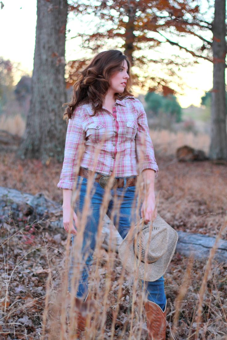 17 Best images about Country senior pictures on Pinterest ...