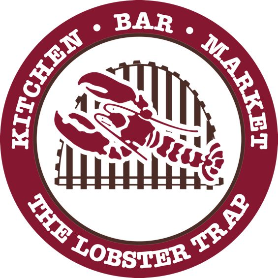 Cape Cod Chips Logo Part - 23: Lobster Trap. Lobster TrapCape CodLobsters