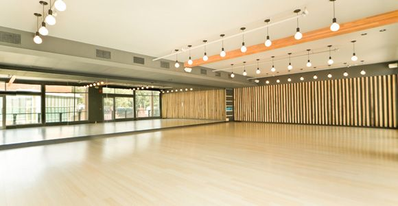 Northshore Elements   North Vancouver's premiere Yoga and Wellness Center » YYoga