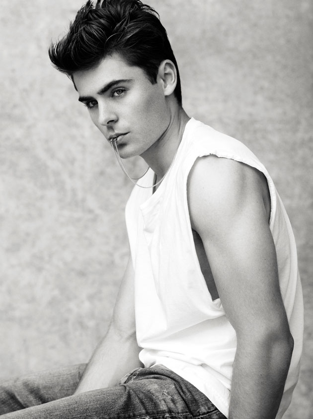 77 best Zac Efron images on Pinterest | Pretty people, Beautiful ...