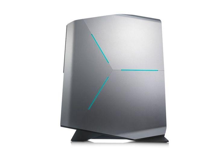 Alienware Aurora Desktop PC(2016)