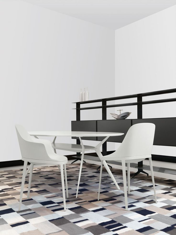 7 Best Images About Hospitality Furniture On Pinterest