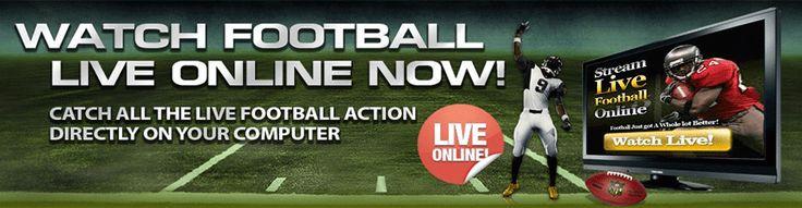 Preseason Game Washington Redskins vs New England Patriots NFL Live Streaming | NFL LIVE STREAM