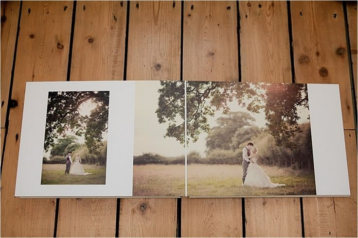 Queensberry Wedding Album | Katy Lunsford Photography #wedding ...