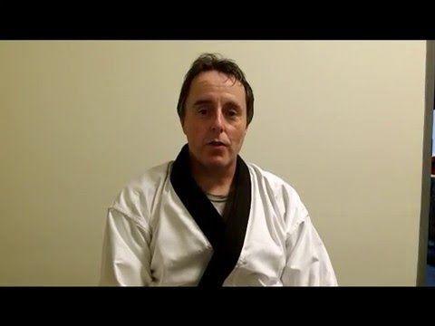David and Andrew Willis describe their experiences at Master Pattillo Martial Arts  138 W. Athens St.  Winder, GA 30680  678-469-6320 http://www.masterpattillo.com