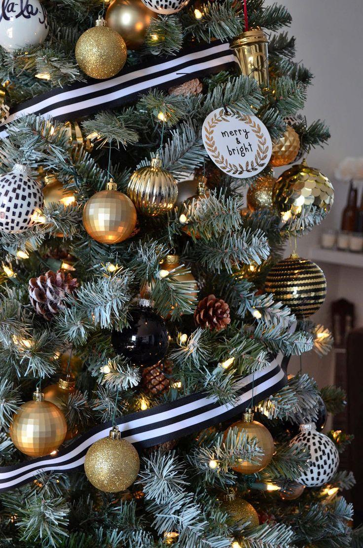 1000 images about 365 days of christmas on pinterest. Black Bedroom Furniture Sets. Home Design Ideas