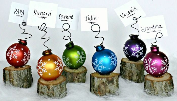 Pallet Christmas Tree - Redhead Can DecorateRedhead Can Decorate