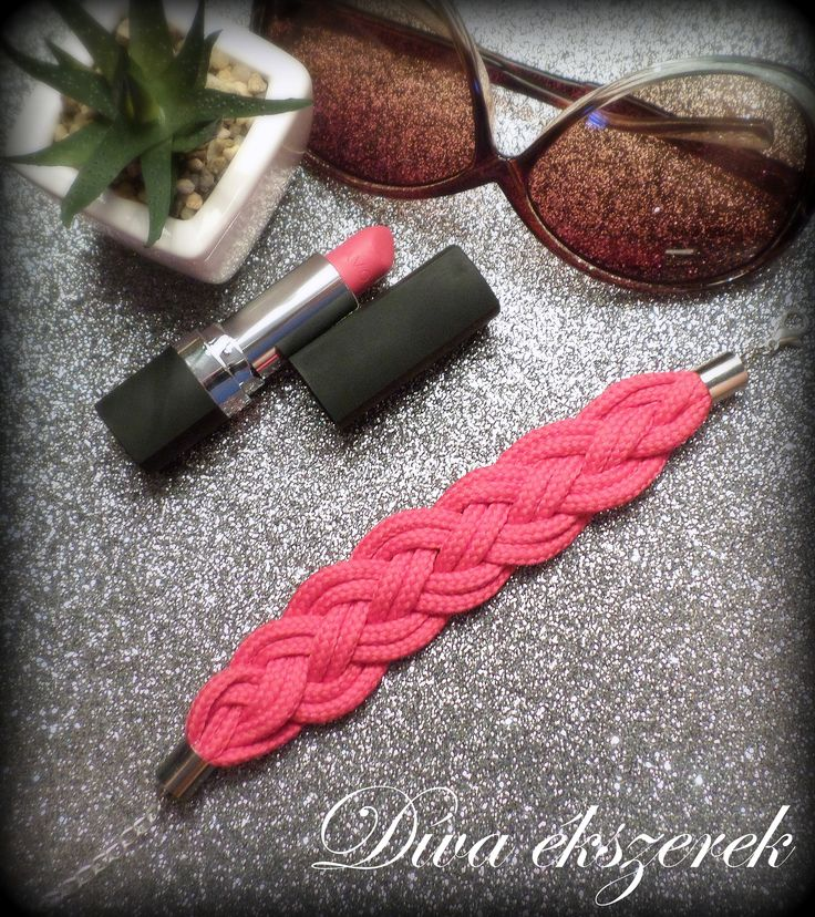 Bracelet. #divaekszerek facebook.com/divaekszerek