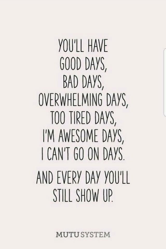 Pin by ~TimelessNchic~ on Q u o t e d .. | Bad day quotes ...