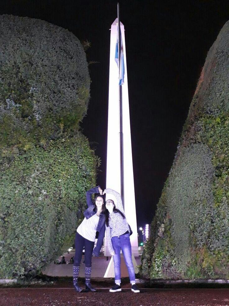 #obelisco #argentina