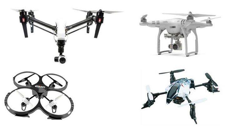 Microsoft AirSim simulator: Δωρεάν για δοκιμές drone και robot - http://secnews.gr/?p=154142 - Microsoft AirSim: Μία από τις μεγαλύτερες προκλήσεις στην κατασκευή αυτόνομων οχημάτων είναι η ενασχόληση με τις παρατυπίες και τις αντίξοες συνθήκες των εξωτερικών χώρων: Από την διάρκεια της μπαταρίας μέχ