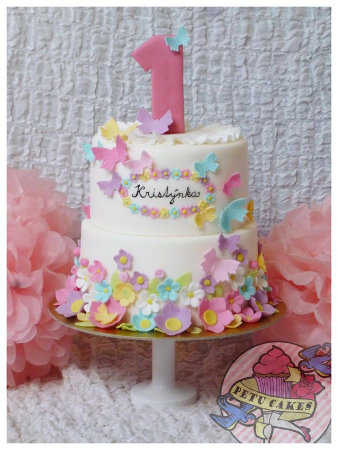 23 best fairy cakes images on Pinterest Fairy cakes Awesome