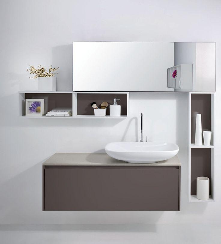 Fascinating Small Bathroom Vanity : Amazing Sink Vanities For Small  Bathrooms Interior Design Bathroom Sink Cabinet Design Inspirations