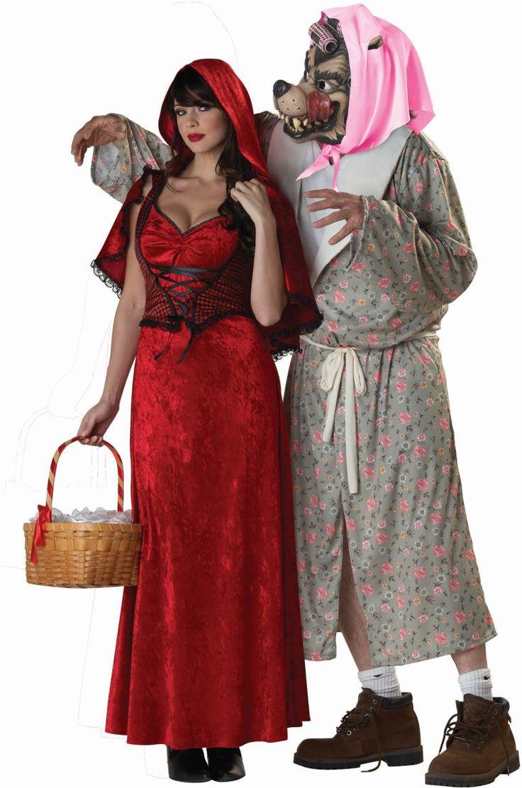 60 besten couples costumes bilder auf pinterest lustige. Black Bedroom Furniture Sets. Home Design Ideas