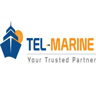 Now you can follow us on Wordpress platform for informative articles and posts about the ‪#‎MarineServices‬ - Tel Marine