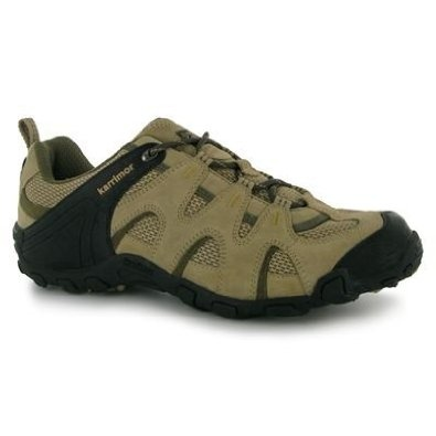 Karrimor Summit Walking Shoe Mens