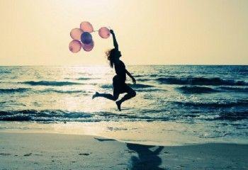 Mutluluk molekülü: Nörobilim ile mutlu ve başarılı bir hayata doğru adım atın