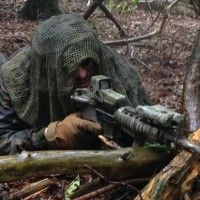 Here is some in game footage form my trip down to Southampton to visit Ambush Adventures Airsofting. It is a great woodland airsofting site containing a fort and other smaller buildings and trenches, that allows for  a wide range of tactics. - See more at: http://www.templarairsoft.com/airsoft-game-footage/#sthash.PPhILFod.dpuf
