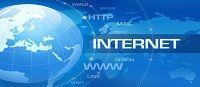 IT-Solutions - Internetproviding, Breitbandinternet und VoIP Technik für Business-anbindungen oder  Privat-User. Unlimitiert, stabil surfen und telefonieren.