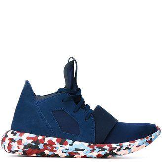 adidas 'Tubular Defiant' sneakers