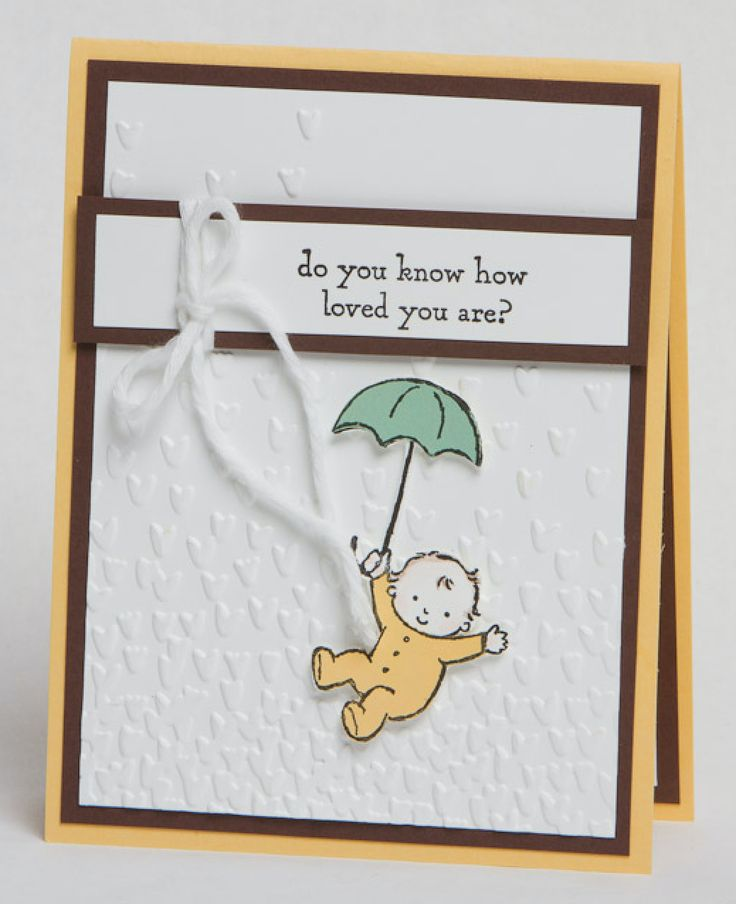 151 best SU Moon Baby images on Pinterest   Kids cards, Baby shower ...