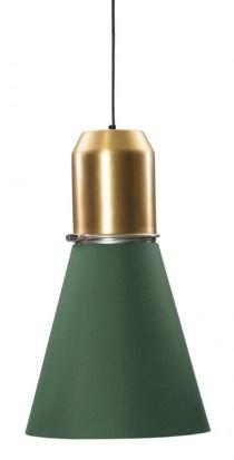 Bell Light / CLASSICON