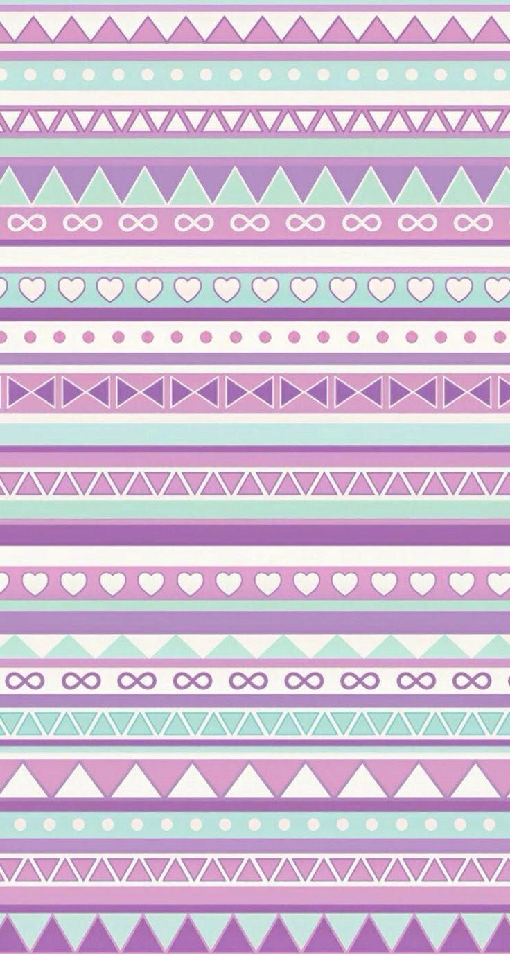 Tribal iphone wallpaper tumblr - Bg Iphone 5