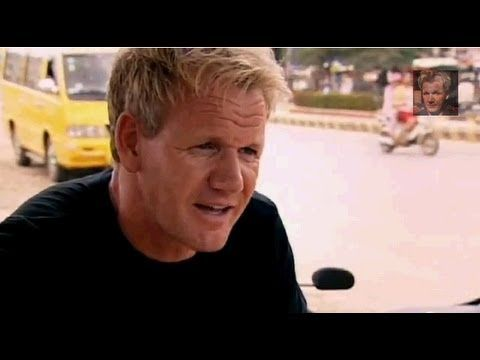 Leone S Home Cooking Kitchen Nightmares