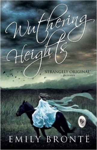 wuthering heights quotes and essay points Quotes quote i lingered round them,  wuthering heights and thrushcross grange is the core of emily brontë's great novel wuthering heights.
