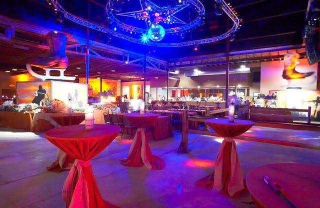 Rustic Wedding Venues In Dfw dallas wedding reception venues gilleys dallas gilley's dallas gilleys dallas gilley's dallas