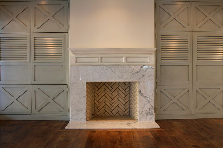 133 Best Fireplace Images On Pinterest Marble Fireplaces