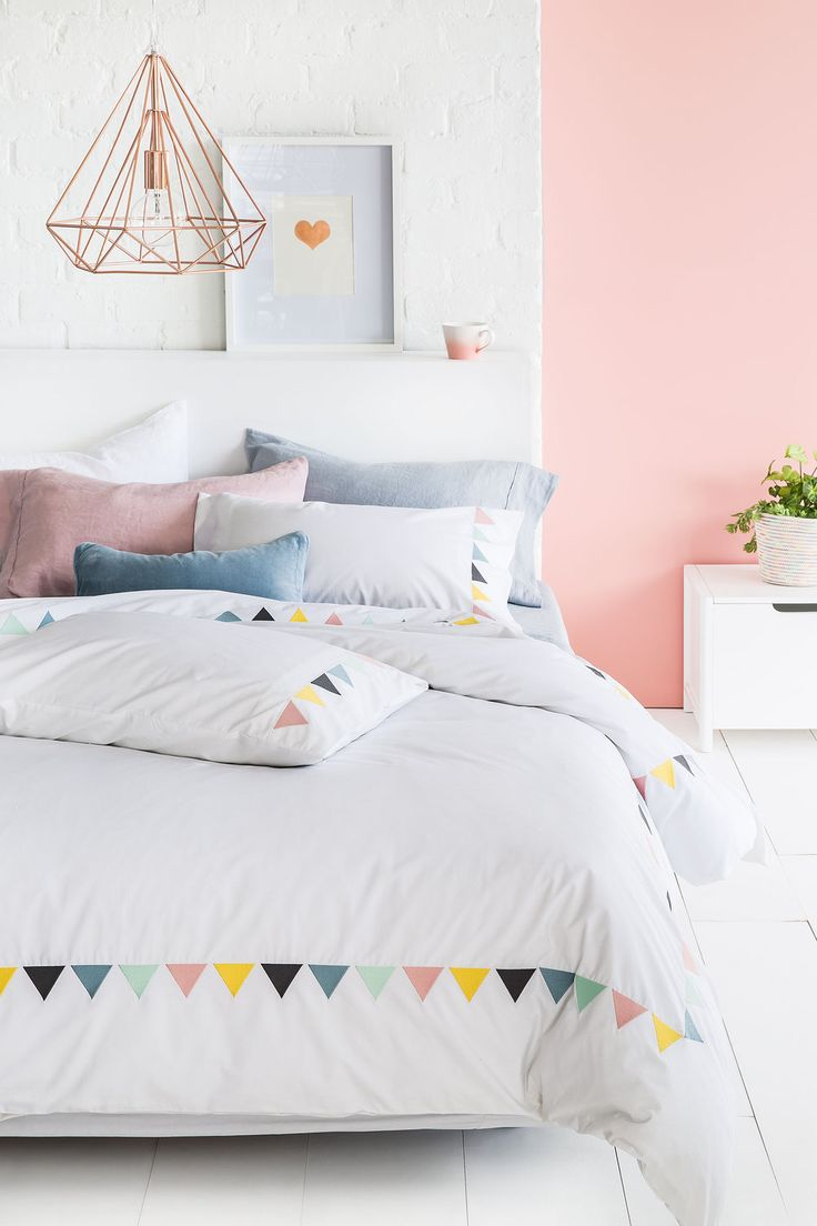 Gala Duvet Cover Set at EziBuy Home Australia  Buy homeware and gifts at  exceptional value  Fast delivery and 30 day returns. 128 best Objects of Desire   homeware images on Pinterest