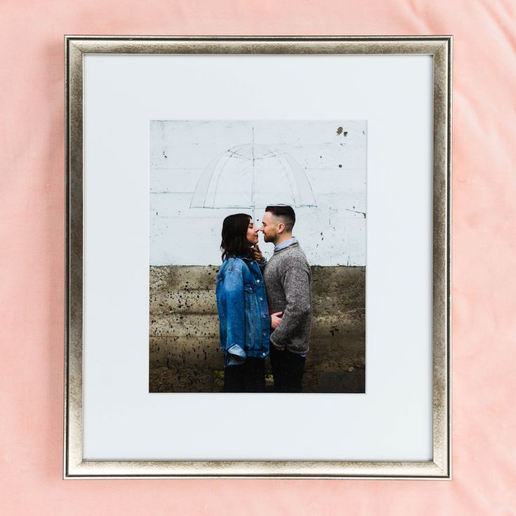 51 best Wedding images on Pinterest | Newport, Perfect wedding gifts ...