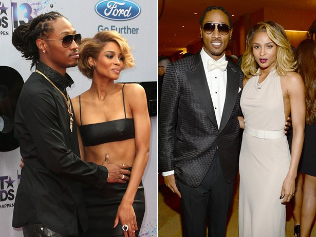 Ciara Calls Off Her Engagement To Future  http://www.newzzcafe.net/2014/08/ciara-calls-off-her-engagement-to-future.html