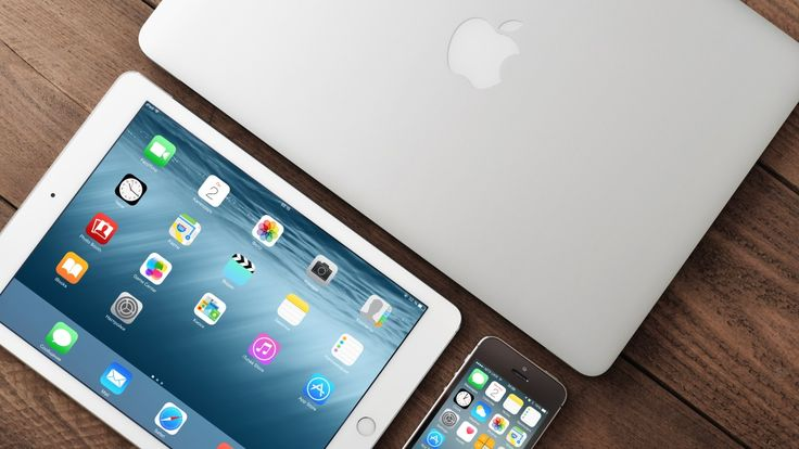 Security Threats On Apple Operating Systems On The Rise http://www.lifehacker.com.au/2015/12/security-threats-on-apple-operating-systems-on-the-rise/