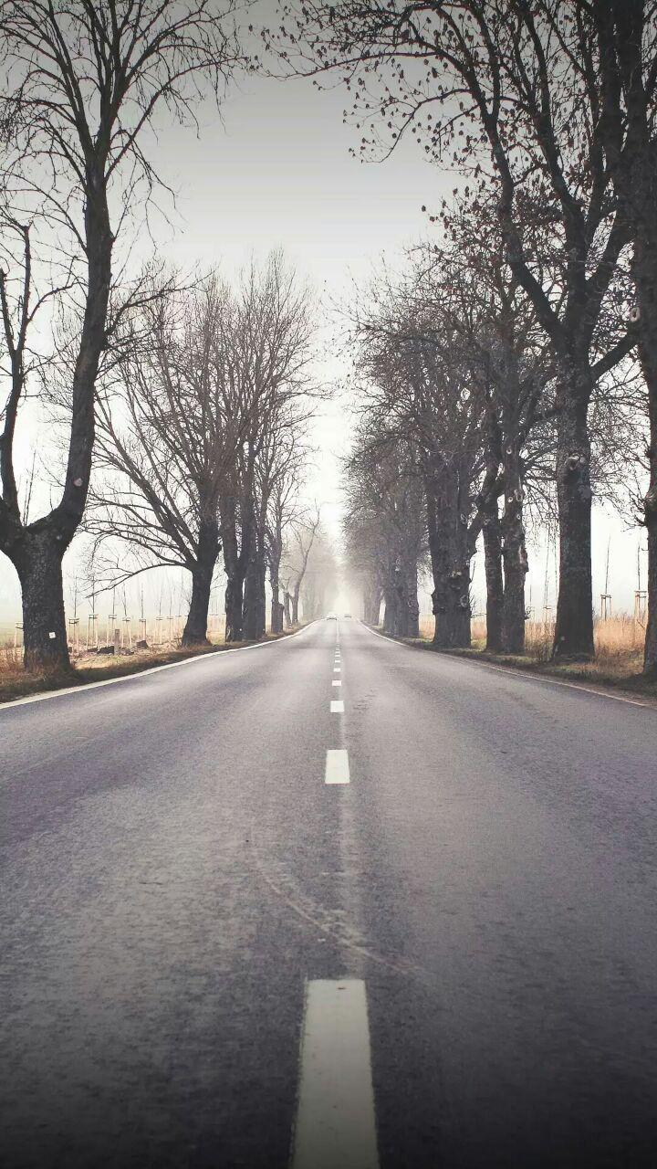 Pin by Иван on Обои на телефон Country roads, Country