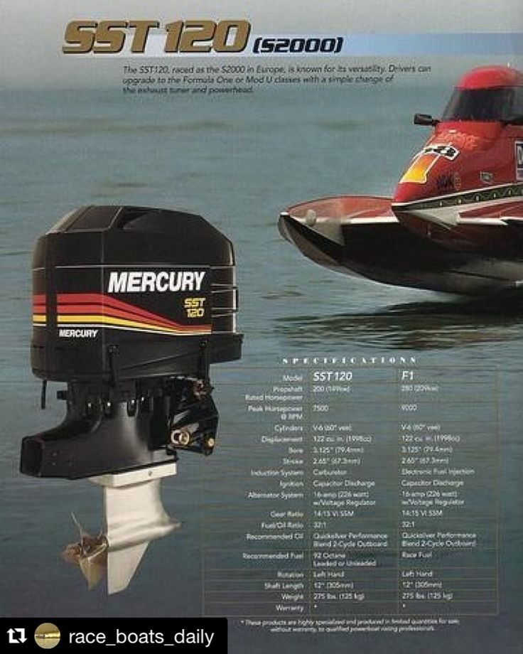 43 best images about outboards on pinterest for Mercury marine motors price