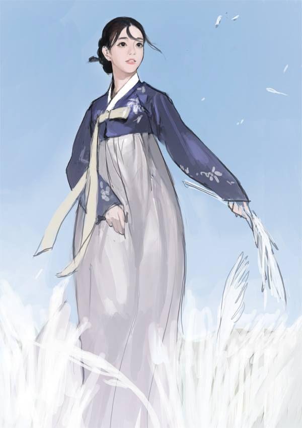 김범[Kimbum] 아틈 강사 www.arteum.net