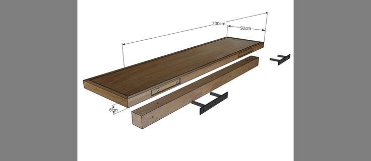 Voor teakhouten meubelen gaat u toch ook naar Teakea in Scharmer (Groningen) want die verkoopt o.a. teak tafels, stoelen en kasten van top kwaliteit.