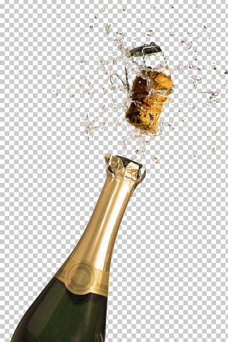 Champagne Png Alcoholic Beverage Bottle Champagne Champagne Glass Champagne Popping Png Champagne Wine Photography Pop Champagne