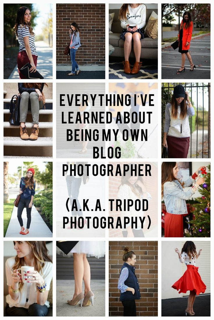 EVERYTHING I'VE LEARNED ABOUT BEING MY OWN BLOG PHOTOGRAPHER (AKA TRIPOD PHOTOGRAPHY TIPS) - Merricks Art