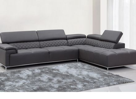reputed sofa manufacturers pure leather sofa manufacturers in ...