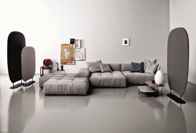 Sofa Crush