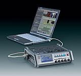 Edirol R-4   4-Channel Audio Recorder