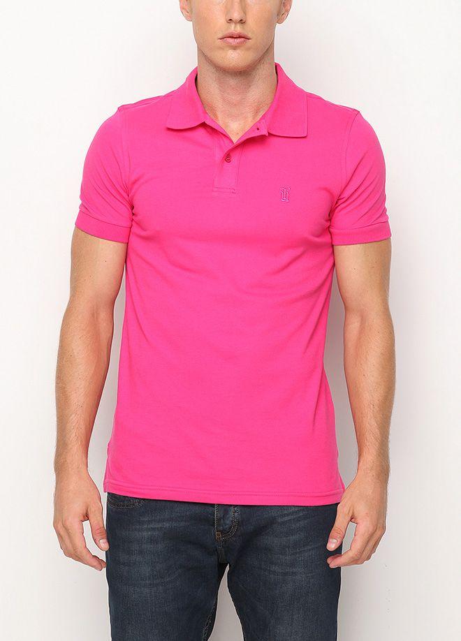 Uptown - Uptown T-shirt Markafoni'de 99,90 TL yerine 49,99 TL! Satın almak için: http://www.markafoni.com/product/4325235/