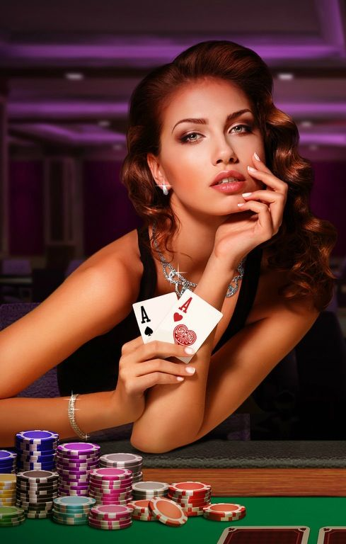Titan online casino review