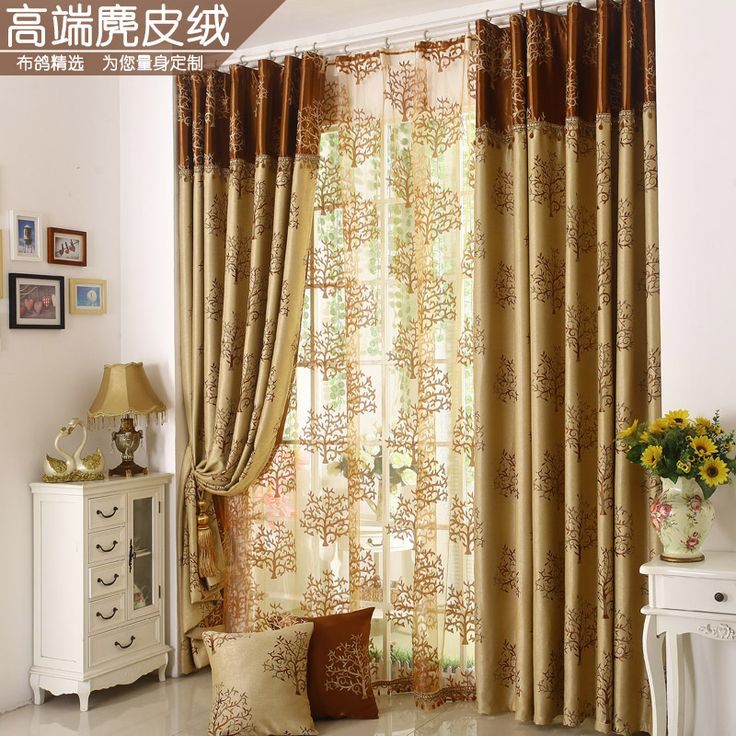 17 Best Ideas About Curtains For Sale On Pinterest