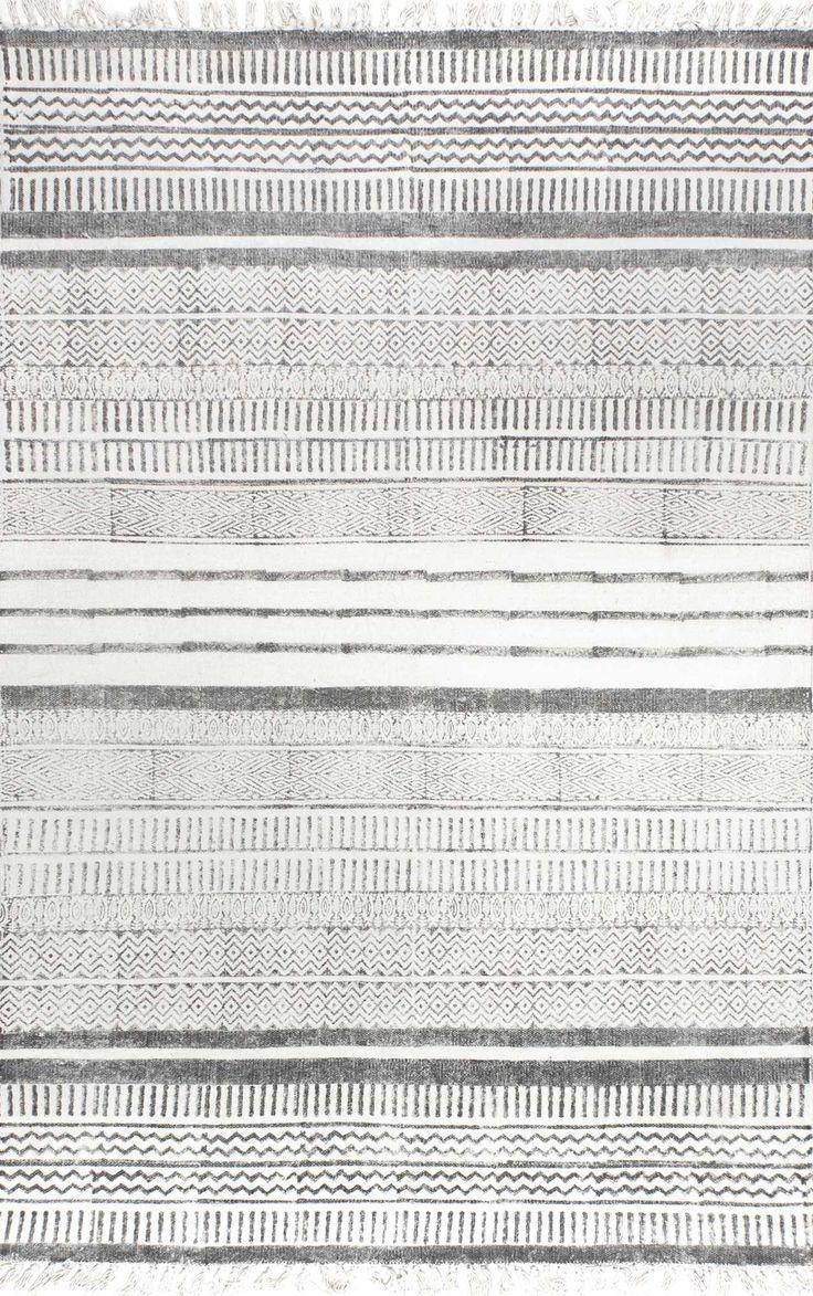 1000 Ideas About Flatweave Rugs On Pinterest Rugs Wood